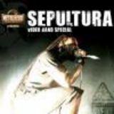 Video Special SEPULTURA