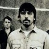 Foo Fighters album aniversar