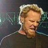Metallica ignorati de Rolling Stones