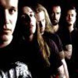 Hatesphere deschid pentru Megadeth