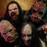 Lordi regizeaza un film horror