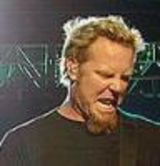 Metallica au inceput inregistrarile