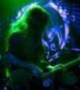 Opeth * Planuiesc un nou album