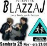 BLAZZAJ in Utopia 25.11.2006