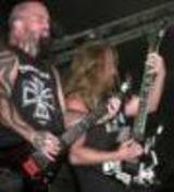Poze noi cu Slayer online