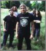 Napalm Death despre viitorul album