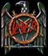 Slayer: noul album al trupei va aparea in 2006