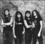 Metallica a cantat tot albumul Master of Puppets