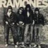 The Ramones scot DVD