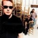 Andy - Depeche Mode - In Romania