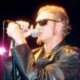 Album acustic live Alice In Chains