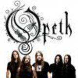 Opeth se despart de chitarist