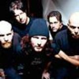 Stone Sour si Alice In Chains