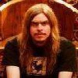 Interviu video Opeth
