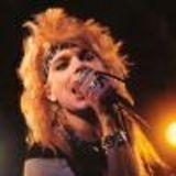 Videoclip nou Hanoi Rocks