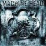 Interviu nou Machine Head