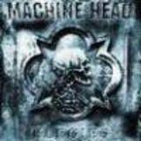 Interviu video Machine Head