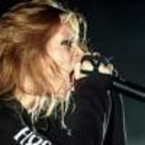 Clip Live * Megadeth si Arch Enemy