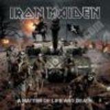 Samples cu albumul MAIDEN online