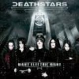 Cronica Deathstars - Night Electric Night