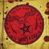 Cronica Mudvayne - The New Game