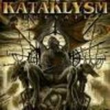 Cronica Kataklysm - Prevail