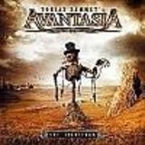 Cronica Avantasia - The Scarecrow