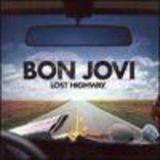 Cronica Bon Jovi - Lost Highway