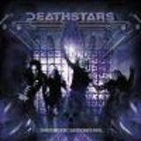 Cronica Deathstars - Synthetic Generation