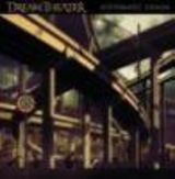 Cronica Dream Theater - Systematic Chaos