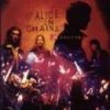 Cronica Alice In Chains - Unplugged