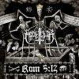 Cronica Marduk - Rom 5 12