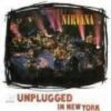 Cronica Nirvana - MTV Unplugged in New York