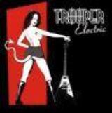 Cronica Trooper - Electric