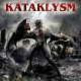 Cronica Kataklysm - In The Arms Of Devastation