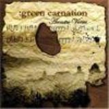 Cronica Green Carnation - The Acoustic Verses