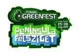 Tuborg Green Fest