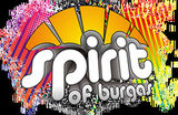Festivalul Spirit Of Burgas 2011, in Burgas, Bulgaria