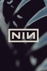 Concert tribut Nine Inch Nails in Club Fabrica