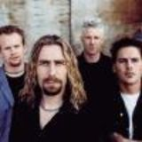 Nickelback - I'd Come For You (New Video 2009)