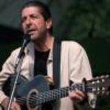 Leonard Cohen lanseaza un album live