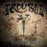 Cronica noului album Trouble pe METALHEAD