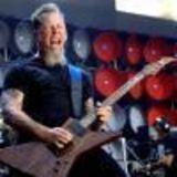 Autografele Metallica au atins recordul la falsificari