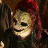 Slipknot se pregatesc de aniversare