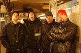 ANULAT: Meshuggah si Biohazard la My Metal Festival
