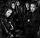 Children of Bodom anuleaza turneul cu Lamb Of God
