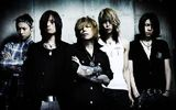 Dir En Grey