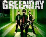 Petrecere de lansare a noului album Green Day la Fire