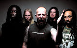 Suffocation filmeaza un videoclip