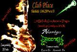 Concert Akantyss & Greenish